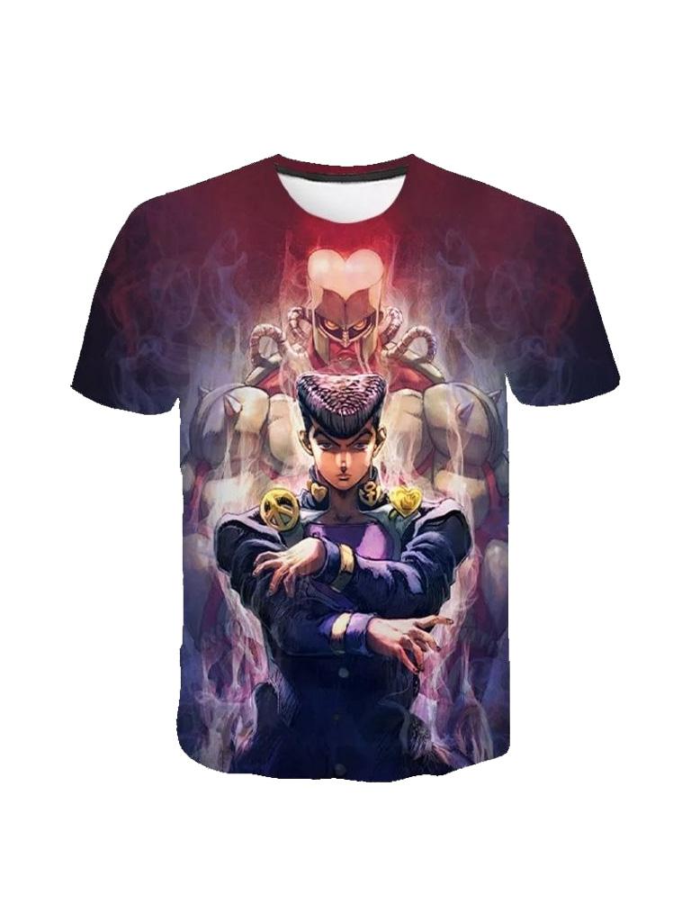 T shirt custom - GeorgeNotFound Store