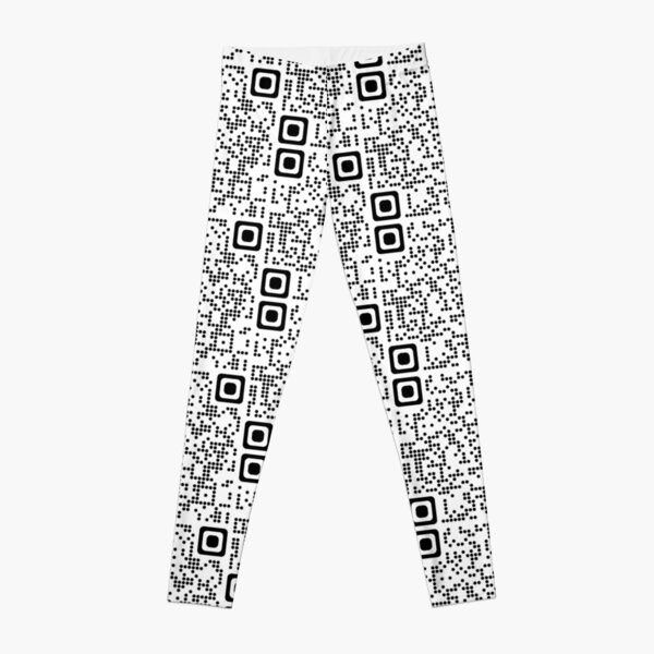 GeorgeNotFound onlyfans song by Weston Koury  Leggings RB0906 product Offical GeorgeNotFound Merch