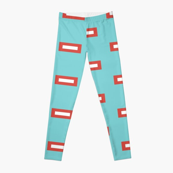 GeorgeNotFound Leggings RB0906 product Offical GeorgeNotFound Merch