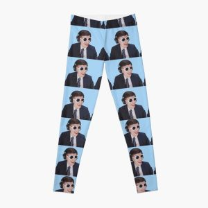 GeorgeNotFound Everywhere  Leggings RB0906 product Offical GeorgeNotFound Merch