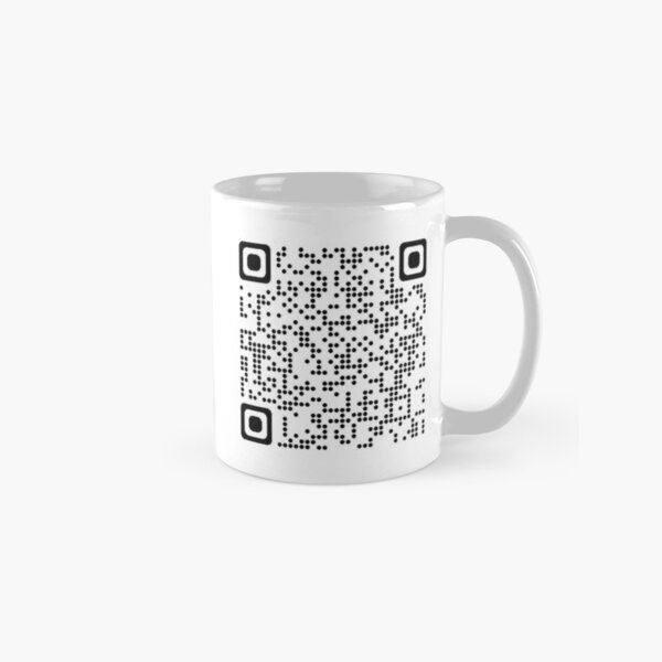GeorgeNotFound onlyfans song by Weston Koury  Classic Mug RB0906 product Offical GeorgeNotFound Merch