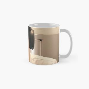 GeorgeNotFound  Classic Mug RB0906 product Offical GeorgeNotFound Merch