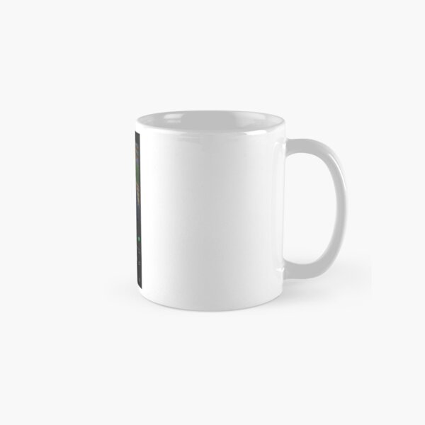 Georgenotfound onlyfans Spotify song Classic Mug RB0906 product Offical GeorgeNotFound Merch