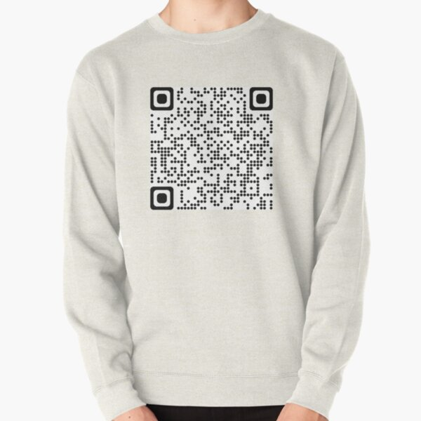 GeorgeNotFound onlyfans song by Weston Koury  Pullover Sweatshirt RB0906 product Offical GeorgeNotFound Merch