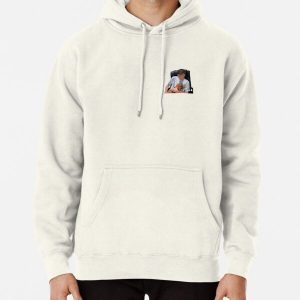 GeorgeNotFound with dog Pullover Hoodie RB0906 product Offical GeorgeNotFound Merch