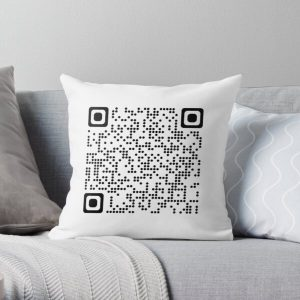 GeorgeNotFound onlyfans song by Weston Koury  Throw Pillow RB0906 product Offical GeorgeNotFound Merch