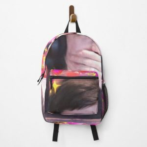 GeorgeNotFound Heart meme Backpack RB0906 product Offical GeorgeNotFound Merch
