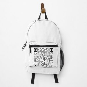 GeorgeNotFound onlyfans song by Weston Koury  Backpack RB0906 product Offical GeorgeNotFound Merch