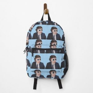 GeorgeNotFound Everywhere  Backpack RB0906 product Offical GeorgeNotFound Merch