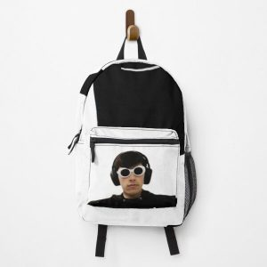 GeorgeNotFound in dream's merch Backpack RB0906 product Offical GeorgeNotFound Merch