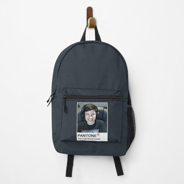 GeorgeNotFound Backpack RB0906 product Offical GeorgeNotFound Merch