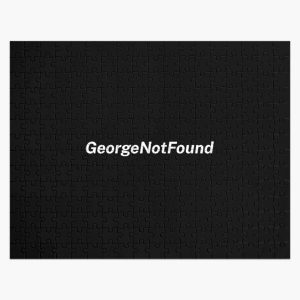 Georgenotfound Gaming Jigsaw Puzzle RB0906 product Offical GeorgeNotFound Merch