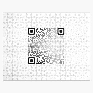 GeorgeNotFound onlyfans song by Weston Koury  Jigsaw Puzzle RB0906 product Offical GeorgeNotFound Merch