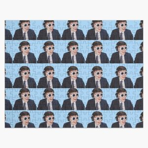 GeorgeNotFound Everywhere  Jigsaw Puzzle RB0906 product Offical GeorgeNotFound Merch