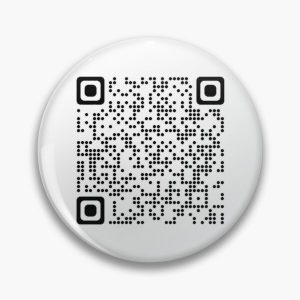GeorgeNotFound onlyfans song by Weston Koury  Pin RB0906 product Offical GeorgeNotFound Merch